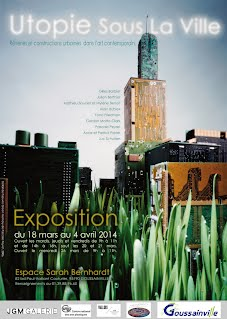 https://sites.google.com/site/musexpoexposition/catalogue-d-expositions/flyer%20Utopie%20sous%20la%20ville1-1.jpg